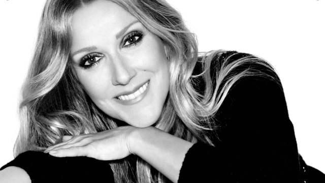 Celine Dion cancela conciertos en Las Vegas por sufrir espasmos musculares