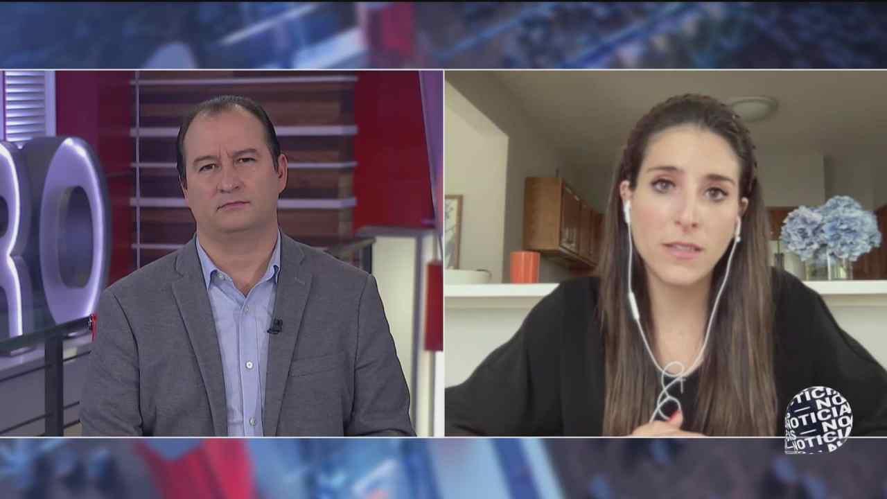 los acuerdos alcanzados en el dialogo de alto nivel entre mexico y eeuu
