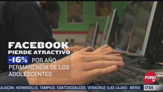 que son los facebook papers