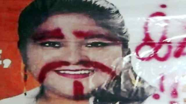 Por violencia de género 'tumban' elección en Iliatenco, Guerrero; candidata buscará contender de nuevo