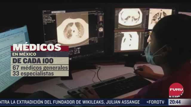 se celebra el dia del medico en mexico