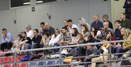 barcelonab-taucastello4