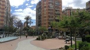 castelló_wifi espais públics