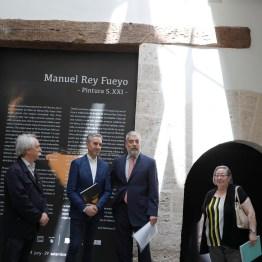 consorci museus i fundacio chirivella