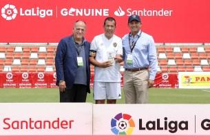 valenciacf liga promises