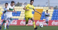 villarrealcf vs reial madrid
