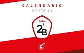calendari grup 3