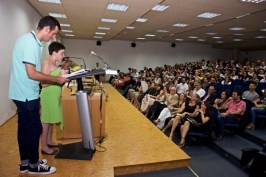 curs especialista en competencia digital ua