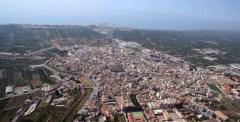 estudi mobilitat urbana borriana