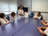 servei rehabilitacio hospital arnau de vilanova