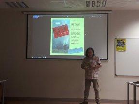 presentacio llibre botafocs4