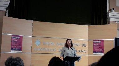 associacions castello contra violencia de genere5