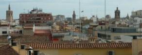 pep ciutat vella