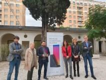 premi honor audiovisual valencià