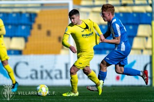 villarrealc-recambios colon3