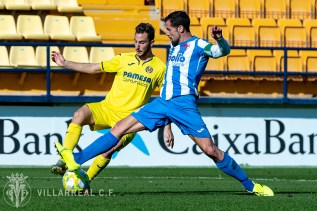 villarrealc-recambios colon4