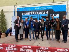 presentacio mediterranean epic3