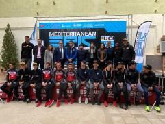presentacio mediterranean epic5