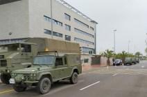 24-03-20 Fuerzas Armadas Castelló