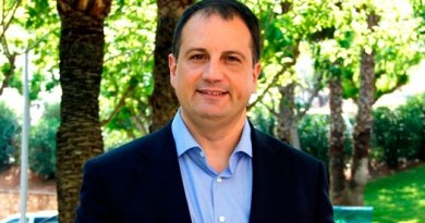 El PP lamenta que la Diputació provincial de Castelló segueixi sense activar cap pla per lluitar contra el coronavirus