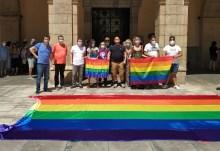 Castelló Orgull 2020