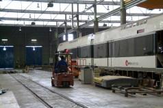 instalacions fixes valencia sud ferrocarrils de la generalitat valenciana