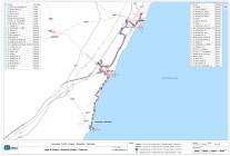 mapa transport public