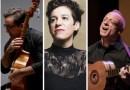 El Festival Internacional de Música Antiga i Barroca acull de nou el grup valencià Capella de Ministrers
