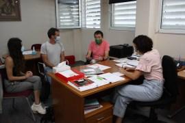 101020_Participació_col·labora_Matilde_Salvador