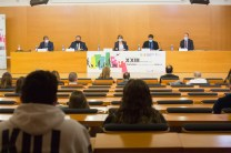 2020-10-28-inaug-congreso-turismo_EVR47