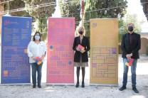 281020 presentació Dia Internacional dels Museus Castelló
