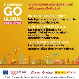congres go global