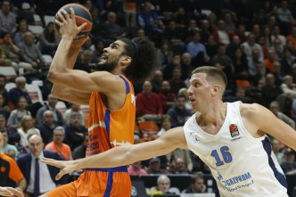 decisio jutge sobre valencia basket