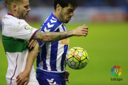elx vs alaves duel