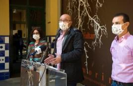 exposicio faltar o morir museu valencià etnologia