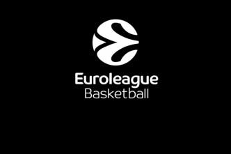 proposta reglament euroleague