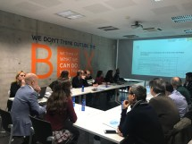 Presentacion-Mapa-Tecnologico-Provincia-Castellon-2