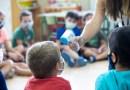 El 99,9 % dels grups d'alumnes acaba sense incidències la segona setmana d'octubre