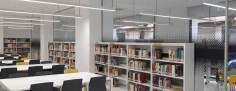 reapertura biblioteca benimaclet
