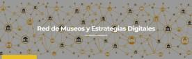 mua xarxa museus i estrategies digitals