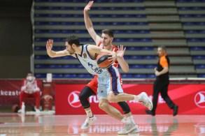 valencia basket eurolliga7