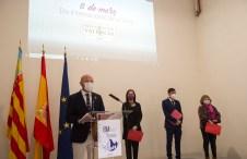 dones igualtat diputacio valencia