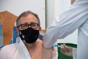 jose marti vacuna covid19