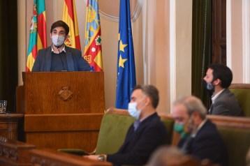 29-04-2021 Fernando Navarro