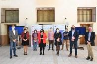 ivc castello dia internacional museus