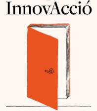 marza innovacio educatia