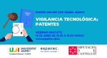 CGP-Vigilancia-Tecnologica-Pons-IP