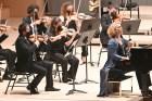Orquestra Simfònica de Castelló amb Gabriela Montero (slowphotos.es) (2)