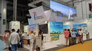 fira b travel barcelona turisme comunitat valenciana