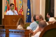 29-07-2021 Fernando Navarro Ple 2